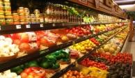 Nhập nông sản tăng, xuất khẩu giảm