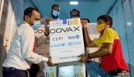 Các nước giàu sẽ dư 1,2 tỉ liều vaccine Covid-19 vào cuối năm nay