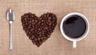 Tăng giá trị cho cà phê Việt