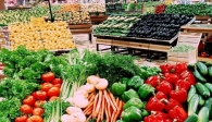 Bốn tháng đầu năm 2019: xuất khẩu nông lâm thủy sản ước đạt 12,4 tỷ USD