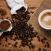 Thị trường cà phê còn những gì trắc trở?