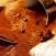 Giá cà phê ngày 24/09 tăng nhẹ trở lại 100.000 đồng/tấn