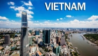 Vietnam targets high growth to 2020