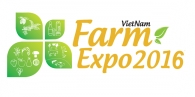 Vietnam Farm & Food Expo 2016 To Be Held In Ho Chi Minh City