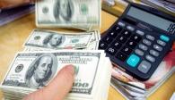 Đồng USD yếu liệu có nằm trong kế hoạch của Mỹ?
